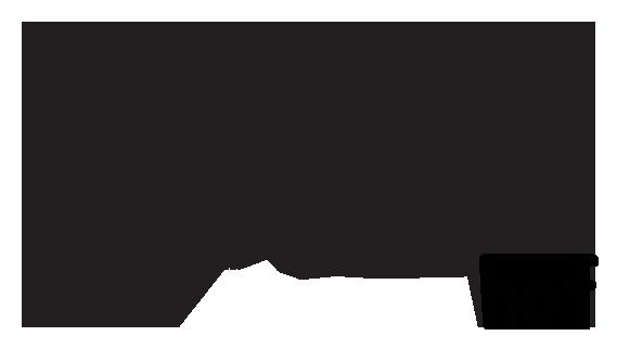 Willihof - Schoppernau
